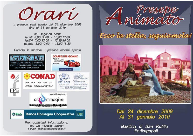 fronte-libretto-2009