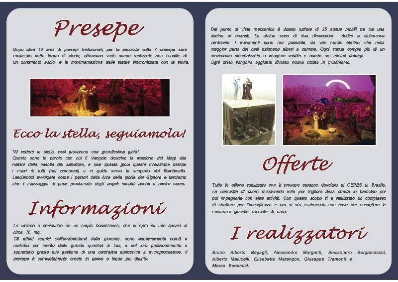 retro-libretto-2009